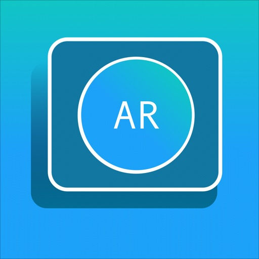 Grids and Shapes Ar
