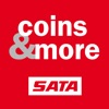 SATA Loyalty App