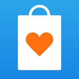 Goodshop Coupons and Deals for Good