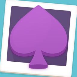 Selfie Poker