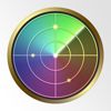 Color Inspiration Tool Kit PRO