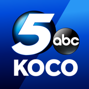 Koco 5 News app review