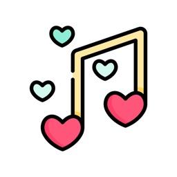 Ninni - Bebek Şarkıları