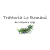 Lo Romanì Reviews