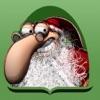 TwasThe Night Before Christmas - iPadアプリ
