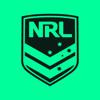 NRL Fantasy