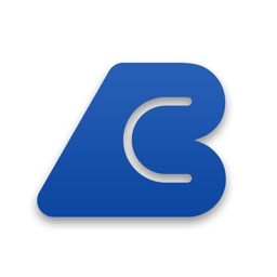 ABC旅行预订