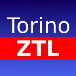 TorinoZTL
