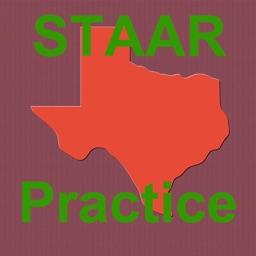 TX STAAR Biology Practice Test