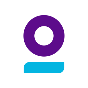 Teladoc Medical app