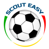 Scout Easy Football