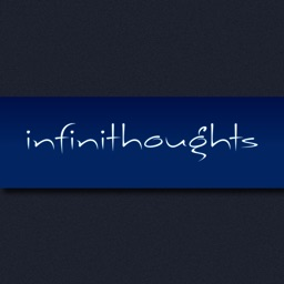 infinithoughts