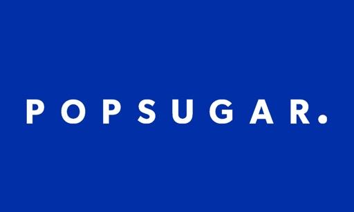 POPSUGAR TV