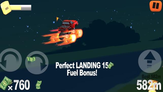 boeg app game