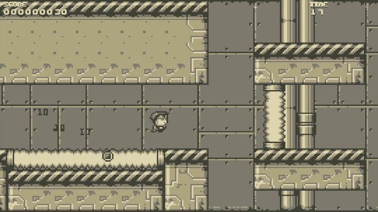 Stardash screenshot-3