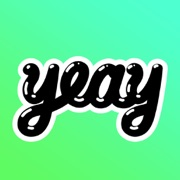 YEAY: Buy & Sell with Videos!