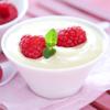 Yik Chan - 130 Yogurt Recipes artwork