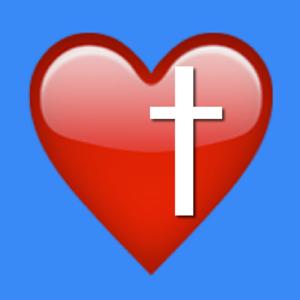 Christian American Singles app