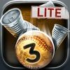 Can Knockdown 3 Lite Reviews