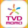 TVDmomo