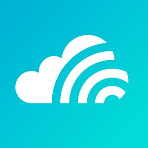 Skyscanner Flights Hotels Cars Travel app