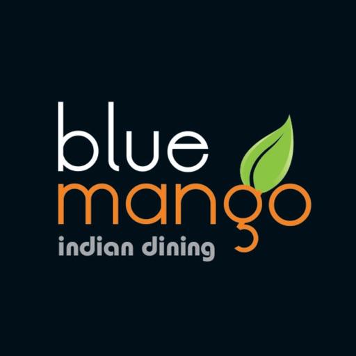 Blue Mango Taunton