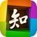 CNKI中国知网-海量、权威的知识资源尽在掌握
