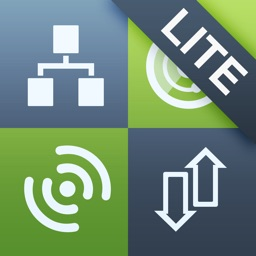 Network Analyzer Lite