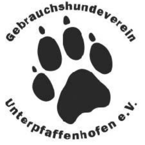 GHV Unterpfaffenhofen