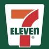 7-Eleven Norge