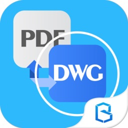 DWG Master-CAD and DWG Viewer