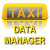 Taxi Data Manager - Fahrer App