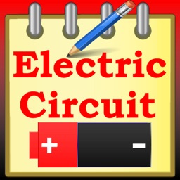 Electrical Circuit Solver