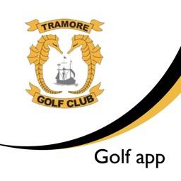 Tramore Golf Club - Buggy