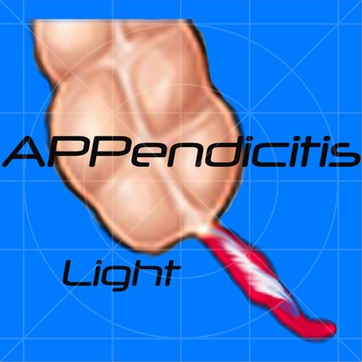 APPendicitis Light