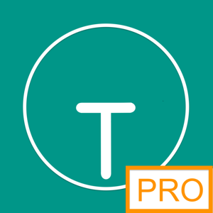 Tustimer Pro - Education app