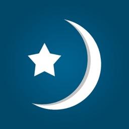 Muslim's Dreambook