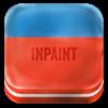 Inpaint 7 - Maxim Gapchenko