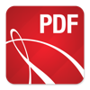 PDF Office: Edit Text & Reader - It's About Time Products