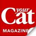 106.Your Cat