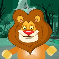 Codes for Happy Brave Lion Hack