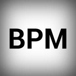BPM Tempo Counter