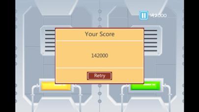 Laboratory War screenshot four