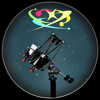 Stargazers App