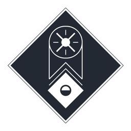 Vault Manager for Destiny 2
