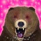 くまといっしょ - 恐怖のクマ育成ゲーム icon