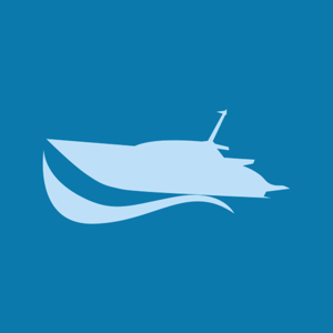 Boating Weather app