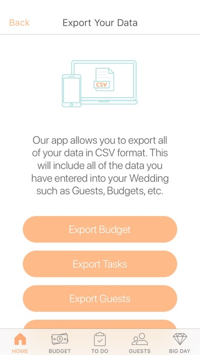 Download Manage My Wedding for Pc