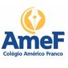 点击获取Colégio Américo Franco - AMEF