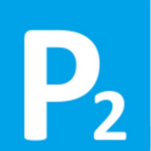 P2-Parksysteme